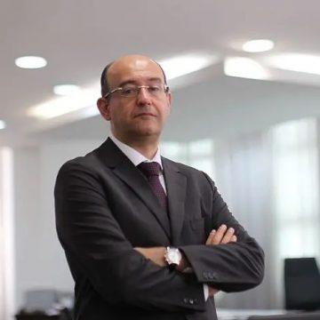 Juiz de garantias 'burocratiza investigação' e pode levar à nulidade de processos, alerta Smanio