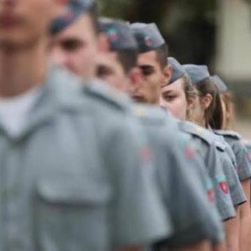 Governo do RJ vai inaugurar 11 colégios militares no começo deste ano