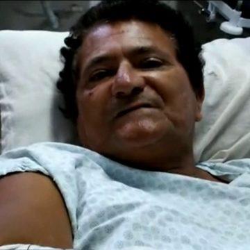 Homem é baleado por segurança de carro-forte dentro de shopping em Nova Iguaçu, RJ