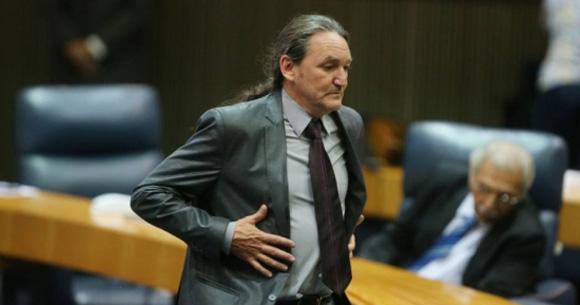 Juiz quebra sigilo de Marquito e mais 45 por suspeita de 'rachadinha' na Câmara de SP