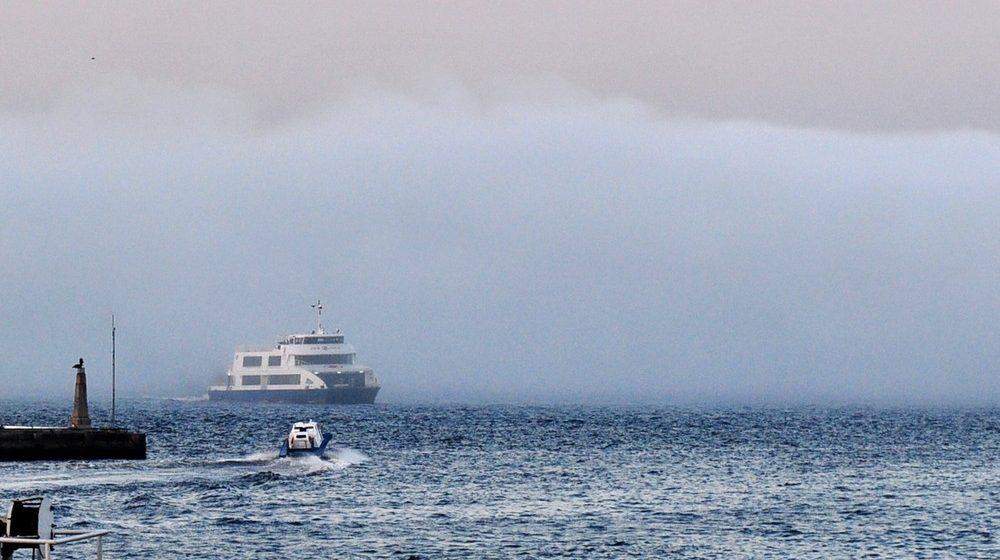 Justiça determina manutenção do trajeto da barca de Paquetá, Rio