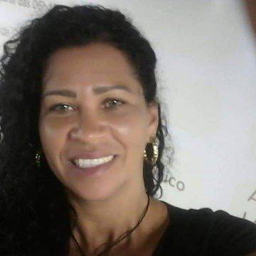 Filho mata a própria mãe e esconde o corpo em poço artesiano na Baixada