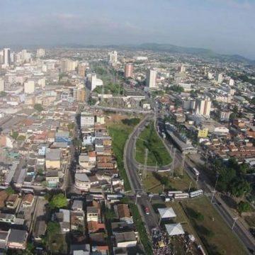 Instituto Trata Brasil Revela: Belford Roxo, Duque de Caxias, São João de Meriti e Nova Iguaçu são as piores cidades no Brasil em investimento em saneamento