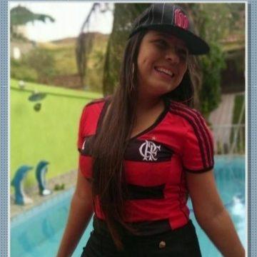 Moradora de São Gonçalo é baleada em ação da PM; hospital da região atende em média 2 baleados por dia