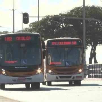 Moradores do RJ são os que gastam mais tempo em transporte público entre 10 regiões metropolitanas do país