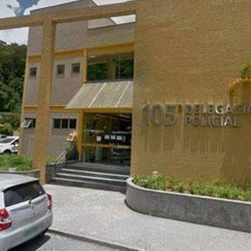 Mulher é suspeita de encomendar morte do marido ao amante na Região Serrana do Rio