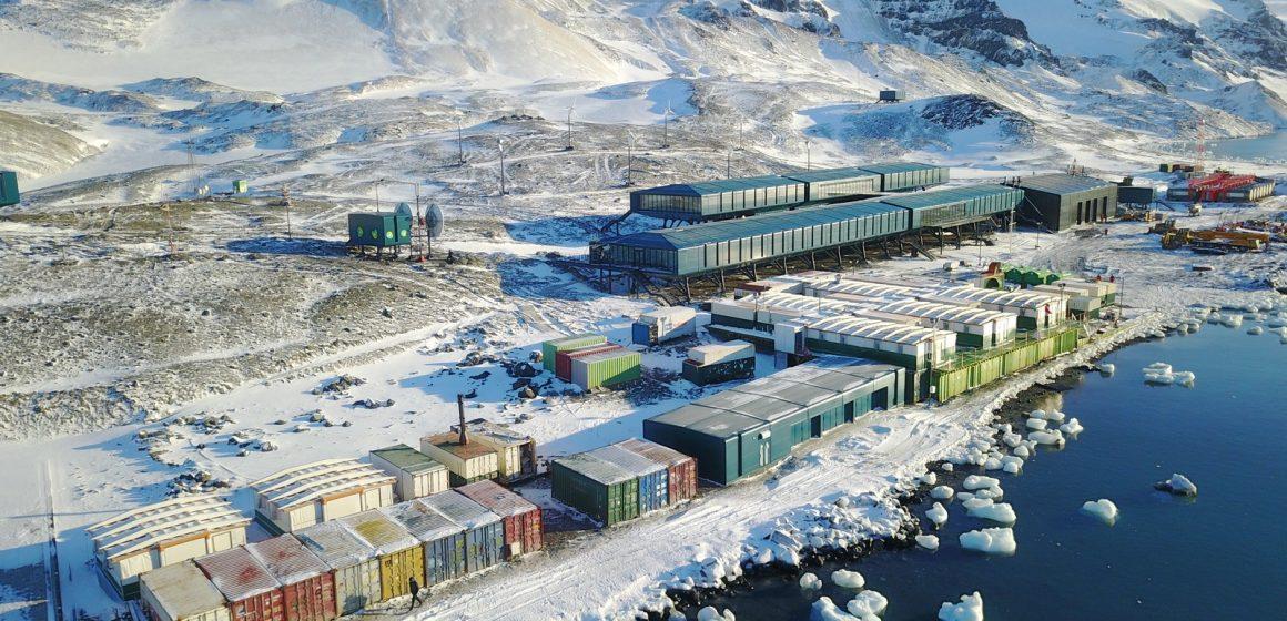 O Brasil na Antártica: veja quais são as pesquisas desenvolvidas na Estação Comandante Ferraz