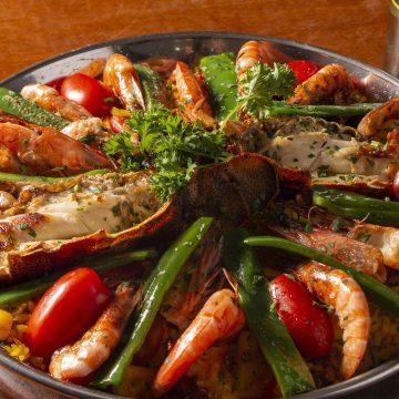 Restaurante Àdorê: o mais novo point do Recreio dos Bandeirantes