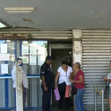 Pedidos de perícia no INSS se acumulam e segurados do RJ reclamam de dificuldade em atendimentos