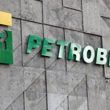 Presidente do STJ suspende multa e retira Petrobras do Cadin