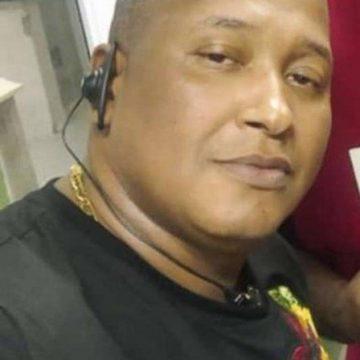 Promotor de eventos da Mocidade é assassinado em Bangu, Zona Oeste do Rio