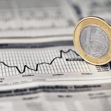 Puxado por privatizações, investimento estrangeiro no Brasil cresceu 26% em 2019