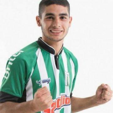 Racing aprova oferta do Fluminense por Michel Araújo, e clubes acertam últimos detalhes