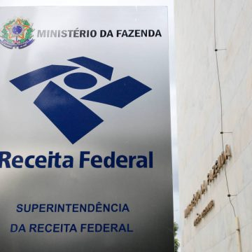 Receita Federal intima mais de 30 artistas por contratos com a Globo