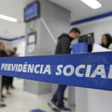 Rombo previdenciário bate recorde e avança para R$ 318 bilhões em 2019