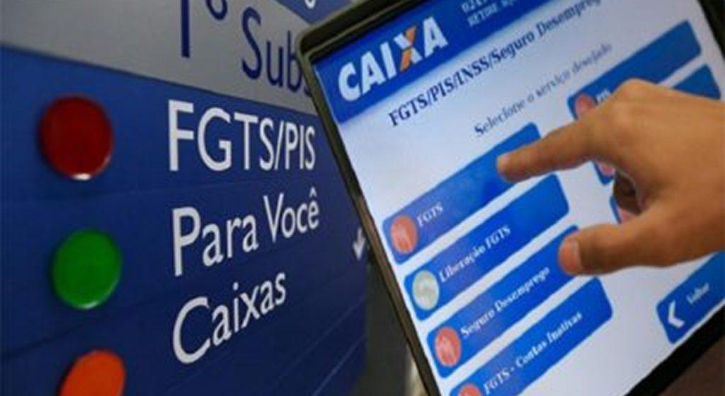 Segurados relatam atrasos na liberação do seguro-desemprego por causa de saque imediato do FGTS