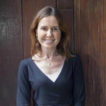 Susana Naspolini vai se afastar do 'RJTV' para tratar novo câncer