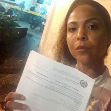 Universitária denuncia preconceito racial ao ser acusada de roubo em loja na Saara