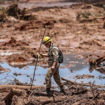 Vale tenta boicotar na Justiça assistência aos atingidos pelo rompimento em Brumadinho
