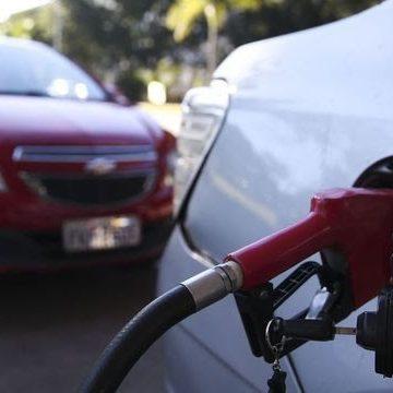 Petrobras reduz preços da gasolina e do diesel a partir desta sexta-feira