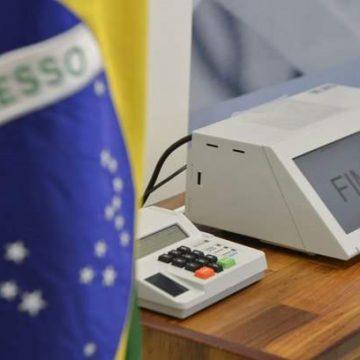 Município de Silva Jardim terá nova eleição para prefeito no mês de março