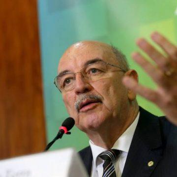 Governo tirou 1,3 milhão de beneficiários irregulares do Bolsa Família