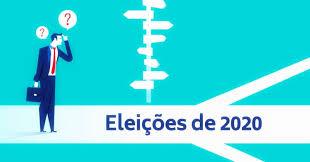 Candidatos e Eleitores: TSE aprova todas as resoluções das Eleições 2020