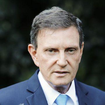 Prefeitura do Rio de Janeiro antecipa salário de janeiro de servidores