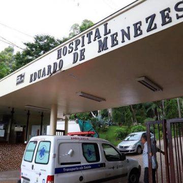 Confirmado no Brasil: Minas Gerais tem um caso suspeito de coronavírus, confirma ministro da Saúde