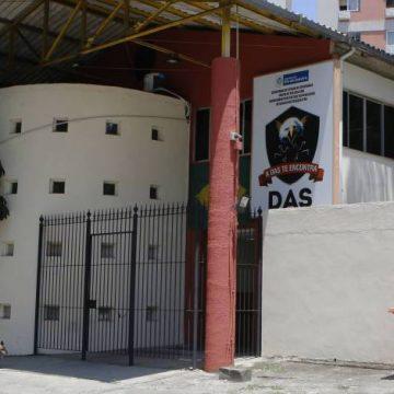 Sequestradores presos no Rio se passavam por policiais e usavam mandados de prisão falsos
