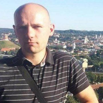 Homem que matou turista e estuprou mulher em Paraty fez outras quatro vítimas de crimes sexuais