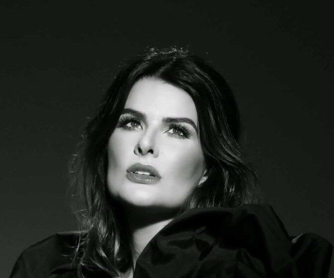 Conheça Isis Rezende: A empreendedora mineira que tem crescido no ramo de beleza e tem levado muitos outros a empreender