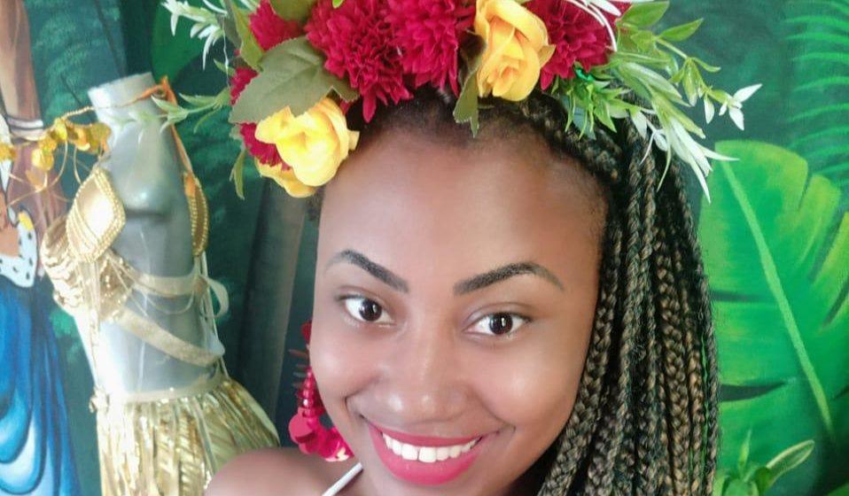 Ateliê Bonifácio apresenta coleções de fantasias para o Carnaval