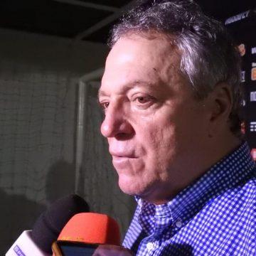 Atuações: em mais uma atuação pobre do Vasco, Guarín muda nível da equipe após intervalo