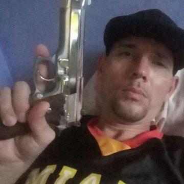 Apontado como chefe de facção criminosa na Baixada Fluminense é preso em hospital no Rio
