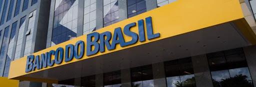 Lucro do Banco do Brasil cresce 41% em 2019 e chega a R$ 18,16 bilhões