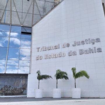 PGR pede que STJ mantenha prisões preventivas de seis envolvidos na venda de decisões judiciais na Bahia
