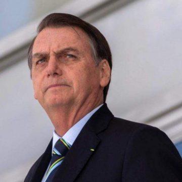 Governo envia hoje ao Congresso projeto de lei sobre quarentena e define base para receber brasileiros