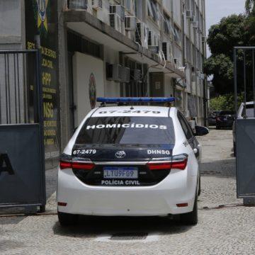 Despachantes que falsificavam alvarás da Prefeitura de Búzios são alvos de operação