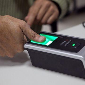 Cadastramento biométrico em três cidades da Baixada Fluminense termina nesta sexta