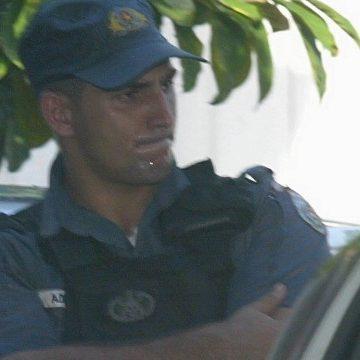Primeira prisão de ex-Bope teve comandante detido e fuzis do tráfico achados em batalhão