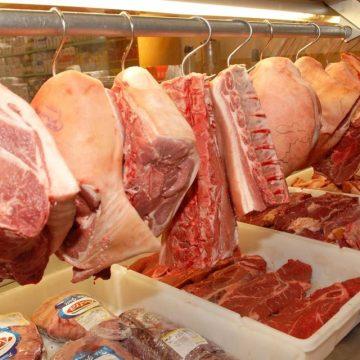 Com queda da carne, inflação vai a 0,21%, a menor para janeiro desde 1994