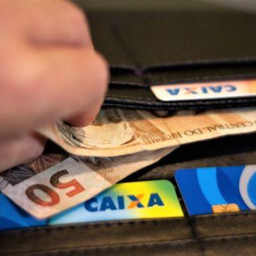 Com salário mínimo de R$ 1.045, saiba quanto você vai pagar de contribuição para o INSS