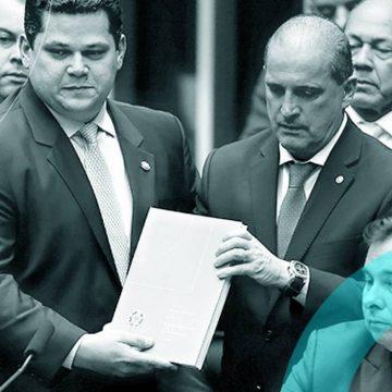 Pauta de costumes de apoiadores de Bolsonaro segue fora do radar do Congresso