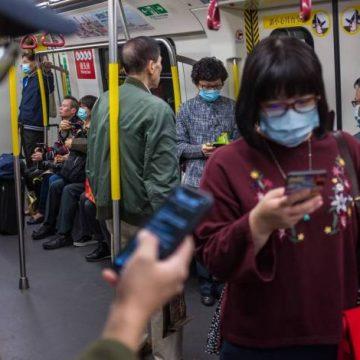 Coronavírus: China anuncia existência de mais 5 mil casos; mortos chegam a 1.380