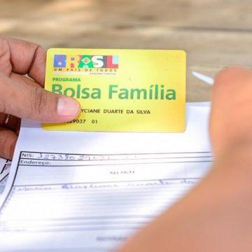 Cortes no Bolsa Família impulsionam aumento da extrema pobreza no Brasil
