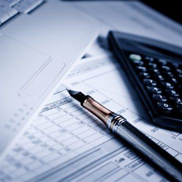 Dívida do RJ bate recorde e fica 282% acima da receita; limite da Lei de Responsabilidade é de 200%