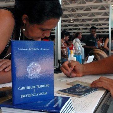 Desemprego dispara como a principal preocupação do brasileiro, diz pesquisa