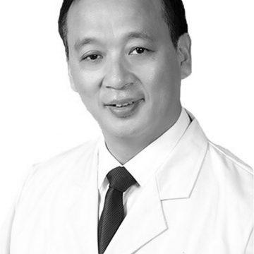 Diretor de hospital em Wuhan, na China, morre por Covid-19, diz jornal estatal chinês