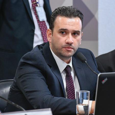 Empresário cita disparos em massa para Haddad, Meirelles e Bolsonaro